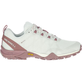 Merrell Siren 3 GTX Shoes Women birch